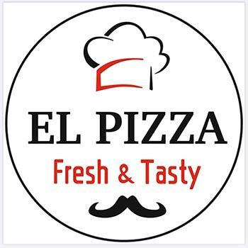 elpizza_logo.jpg