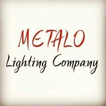 metalo_logo.jpg
