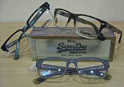 521ceabe18 Παιδικά γυαλιά οράσεως κολεξιόν 2014-2015
