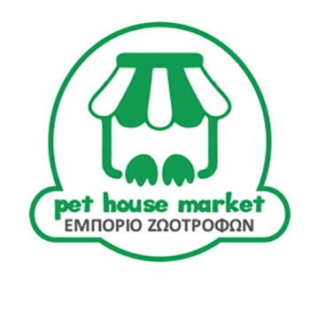 pethouse_logo.jpg