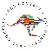 22f18b19c69 03-05-2019 · 3η Θέση στην Ελλάδα για τα Κέντρα Ξένων Γλωσσών ΖΑΧΑΡΙΑ στον  Παγκόσμιο Διαγωνισμό Αγγλικών Kangaroo Global Linguistics