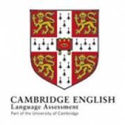 14-02-2019 · Σεμινάριο από το Cambridge αποκλειστικά για τους καθηγητές του  Κέντρου Ξένων Γλωσσών ΖΑΧΑΡΙΑ Κύριο μέλημα του Εκπαιδευτηρίου ΖΑΧΑΡΙΑ  αποτελεί η ... 76a9af96481